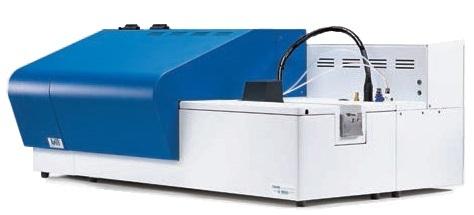 T6000 T