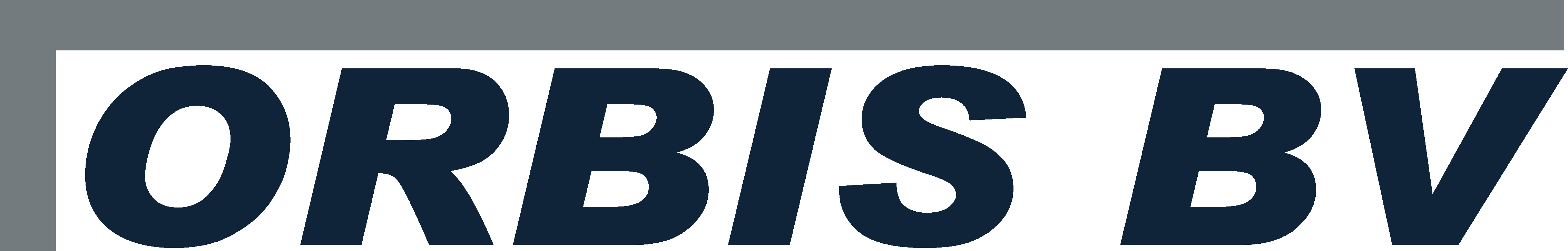 Orbis-Logo-petrol