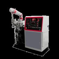 K90901 Engine Image_Final-1000x1000 T